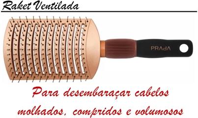 escova 7