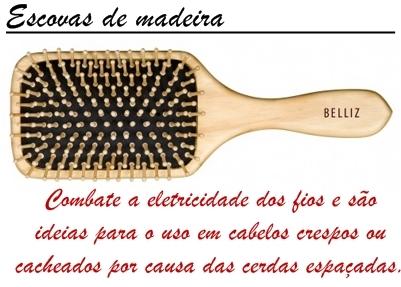 escovas 8