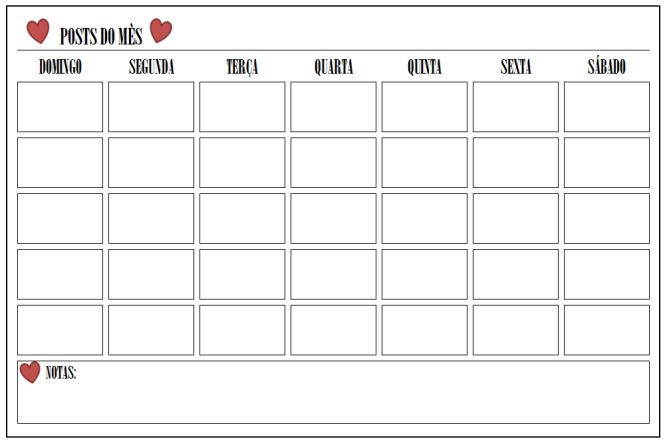 "Search Results for ""Agenda Calendar 2015"" – Calendar 2015"