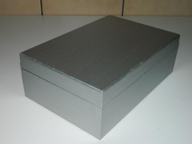 DSCN7619