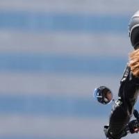 4 LOOKS PARA MULHERES MOTOCICLISTAS - FIQUE NA MODA
